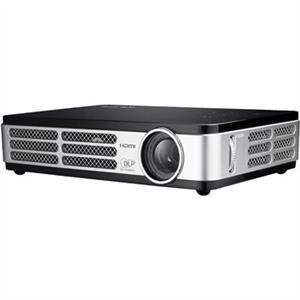 Vivitek Qumi Q6 Pocket Projector